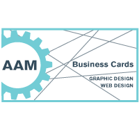 Business-Card_Design